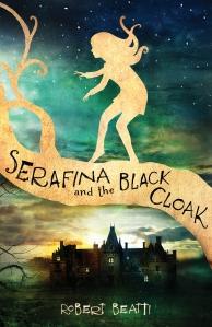 Serafina-and-the-black-cloak-final-cover