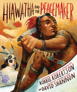 Hiawatha-and-the-peacemaker-251x300