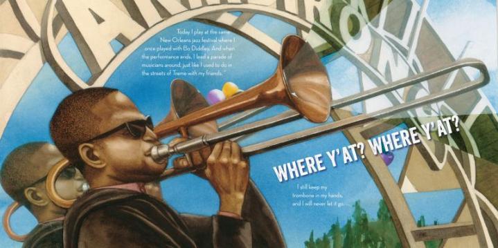 tromboneshorty_1p18