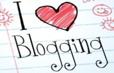 blogging.jpeg