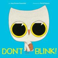 1 don't blink.jpg